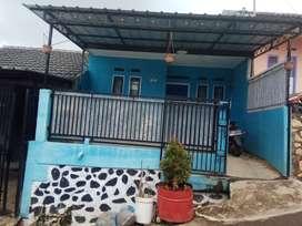 Rumah baru Subsidi DP Murah Bangunan Kualitas Komersil