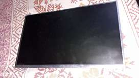 """Laptop 14"""" inch LED (WideScreen)"""