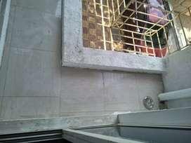 1bhk flat for rent in Airoli Navi Mumbai near By railway Station
