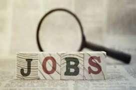 Mana Madurai Business Development Manager
