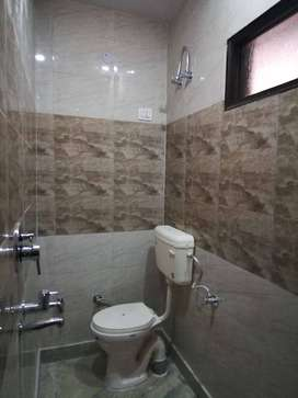3bhk builder floor in sector 25 rohini delhi