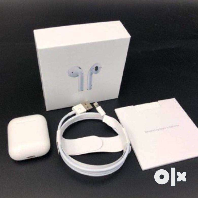 **Apple Air pods all models available & latest models also available w 0