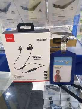 Vivan magnetic bt earphone