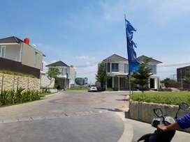 Rumah Di Jual, Mewah Dengan Lokasi Strategis Cirebon