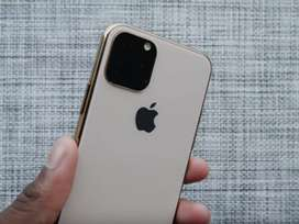 Diwali offer\ iphone models available at best price