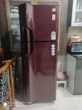 Need a buyer for our refrigerator