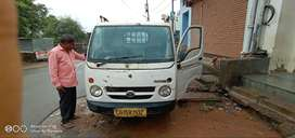 Tata Ace EX commercial vehicle