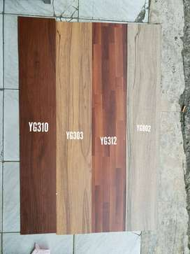 Vinyl Plank Young Made In Taiwan