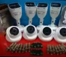 AHLI PASANG CCTV ONLINE BERIKUT FRIE INSTALASI /SETING