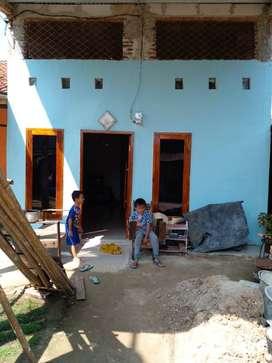 Dijual Rumah mau Pindah Ke Tegal Jawa Tengah