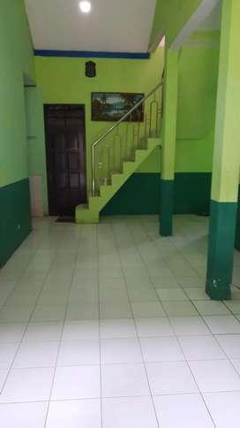 Kost Putri 6 kamar, 3 kamar mandi, dekat SMKI, SMM, SMSR