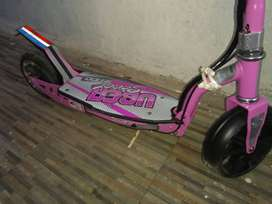 jual electric scooters