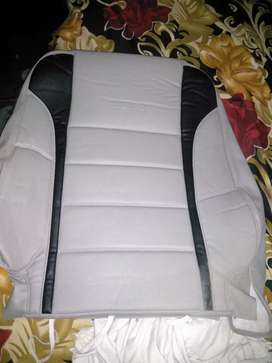 Scorpio seat cover  new  original bilkul new