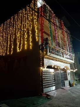House for rent in near iit roorkee