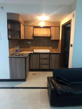 Studio Flat For Sale Civic Center Bahria Town