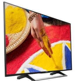 all high ultra hd sony panel android led order now