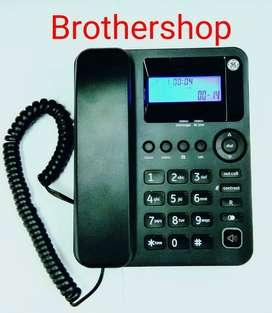 Telepon Kabel General Electrik GE 30044