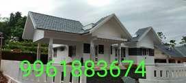 Pampady.10.centum.new.house.near.k.k.road.bank.loan.facilityes