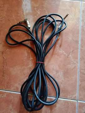 Kabel instrumen merk ROHS