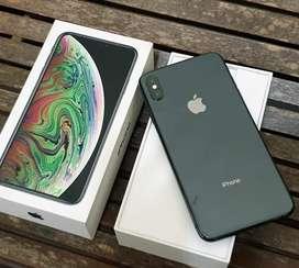 Iphone XS Max 64 Gb iBox