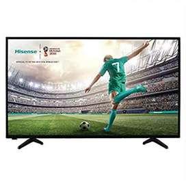 """VISION OFFER SONY 42"""" LED TV FULL HD SCREEN"""