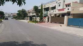 Askari 12 SD House Available for Sale Best Location