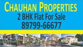 2BHK FLat Kishan Nagar NEAR att Ramada 500 Meter Onlyy