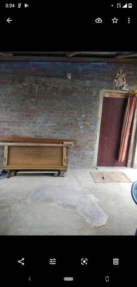 Rent or Ask for PG at potiachuburi Tezpur