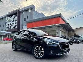 Mazda 2 GT AT 2015 ISTIMEWA