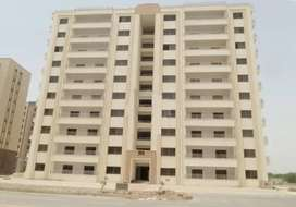 A Luxurious Apartment for Sale In Askari V
