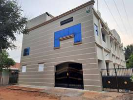 Building for rent (Tirupur/Neripperichal) suitable for garment company