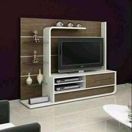 Lemari almari furniture kitchenset meja kantor hpl RAA