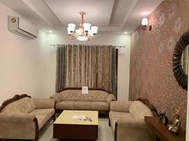 2BHK + Store Connectivity with National chandigarh Highway, Mohali