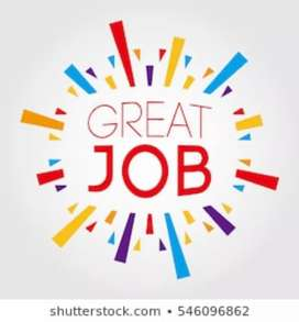 Looking for Acoutant  who can manage payroll
