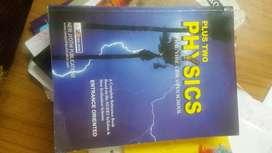 New jothi plus 2 physics NCERT Syllabus&New Edition Scheme