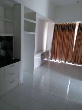 Disewakan Apartemen Casa De Parco, BSD