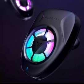 Flydigi cooling fan/Kipas hp android dan ios