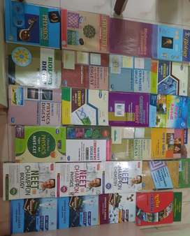 11th,12th Neet+CET Books ,HSC Text Books,HSC Guides
