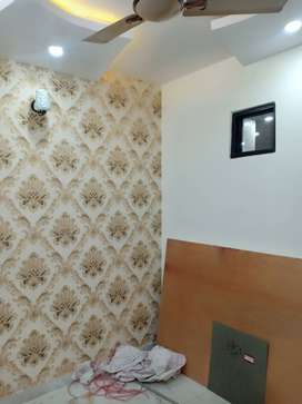 Required a Sales Marketor For real estate office in uttam nagar