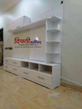 Deepali Furniture on-line order accepting
