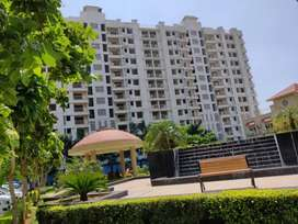 2 BHK luxury flat available for sale Ratanada and sangriya