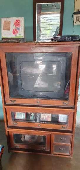 Onida TV 21 Inch