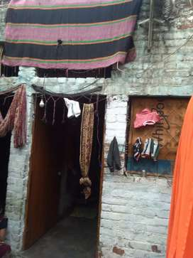 Shiv nagar khadra