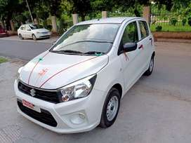 Cab service at just Rs.8 per km