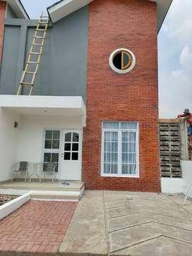 Rumah 2 Lantai BONUS Murah dkt Antapani di Arcamanik Kodya Padasuka