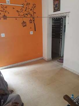 1BHK fully furnished appartement on rent