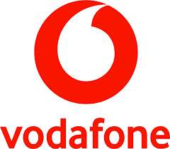 NEW 2021 JOBS!! URGENT REQUIREMENT FOR VODAFONE IDEA INDIA PVT LTD APP