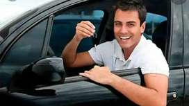 Driver can be rented
