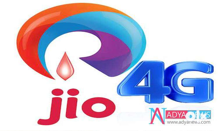 HIRING FOR SUPERVISOR AND STORE KEEPER in Reliance Jio 0
