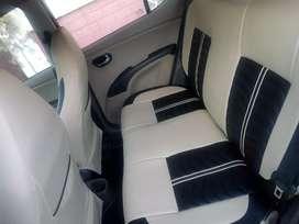 Hyundai i10 2013 Petrol 122000 Km Driven